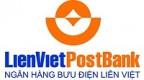 27151821_Logo Buu Dien Lien viet Bank - chuan
