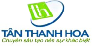 TÂN THANH HOA