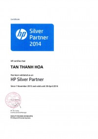 HP-Certifies-2014-web