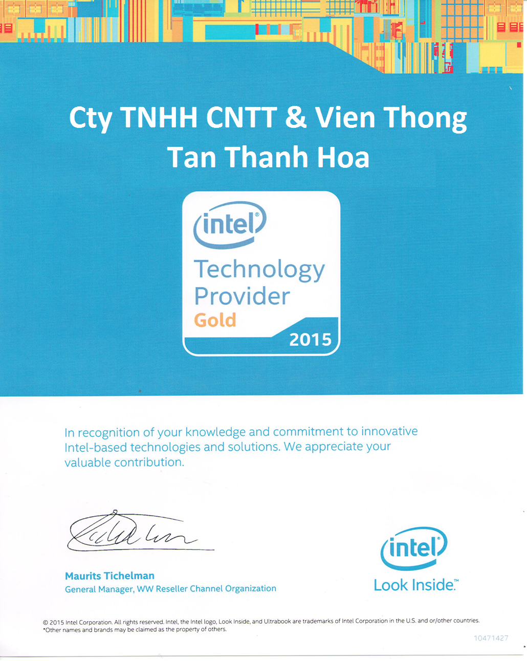chung-nhan-intel-2015-1
