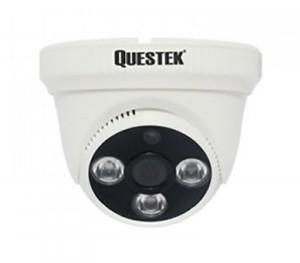 questek-QTX-4161AHD(1)