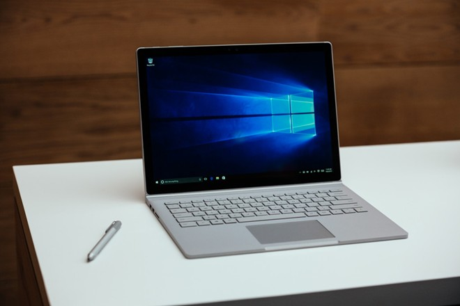 Surface_Book(1)