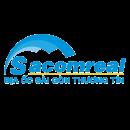 LOGOSACOMREAL-2016165818