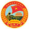 logo qk 7