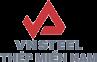 logo200.127
